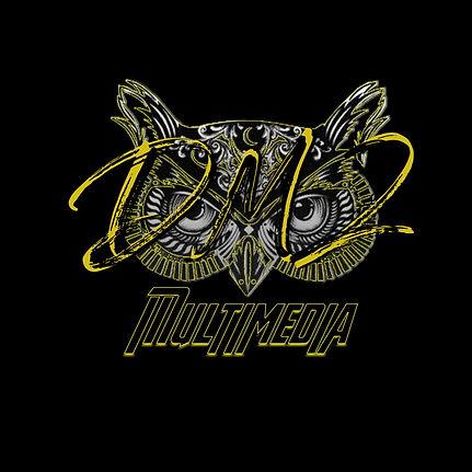 DMZ Multimedia logo.jpg