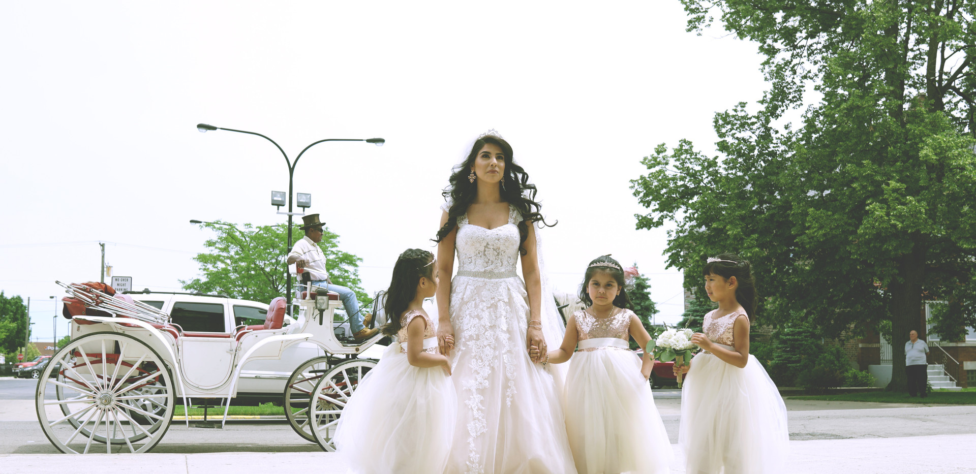 Noemi Wedding223.JPG