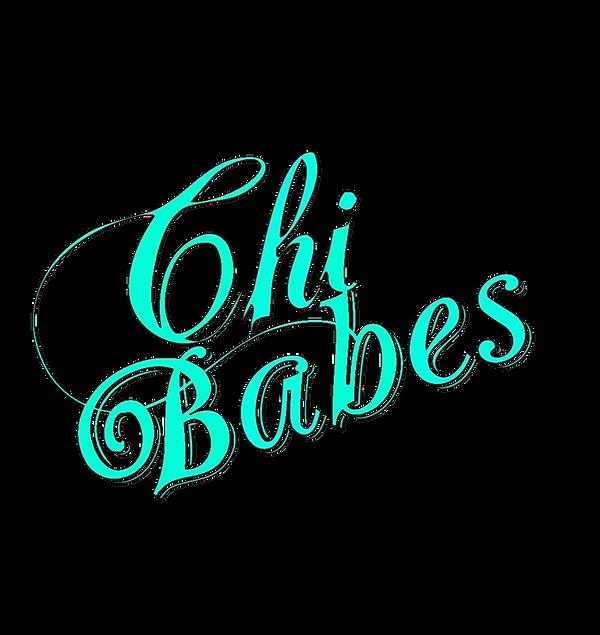 Chi Babes