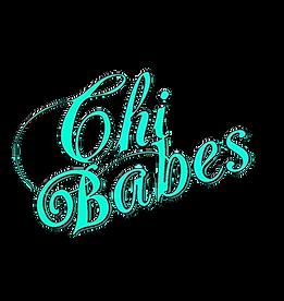 Original Chi Babes Logo.png