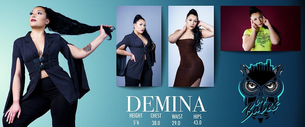 Demina compcard.jpg