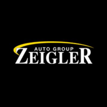 Zeigler.png