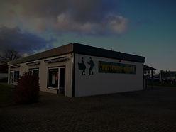 Tanzschule Müller Gardelegen
