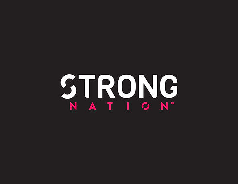 STRONGNation_H_Logo_Primary-revised.jpg