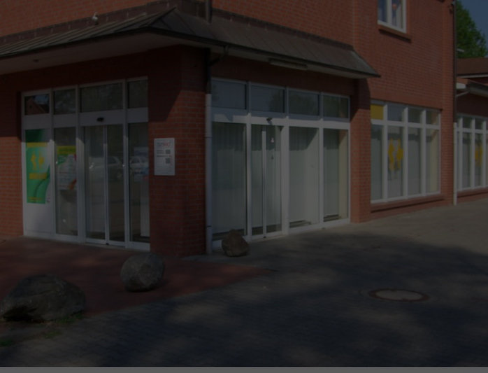 Tanzschule Müller Dömitz