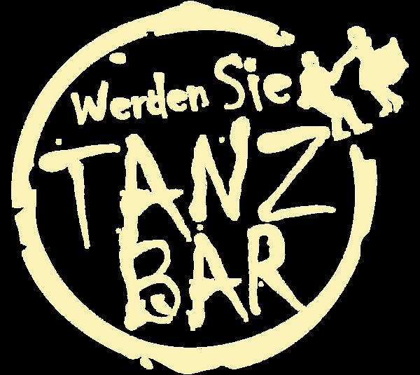 TanzbarLogoWei%C3%83%C2%9F_edited.png