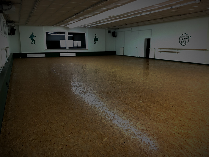 Tanzschule Müller Osterburg