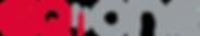 EQONE_Logo_2C_Reversed--Final.png