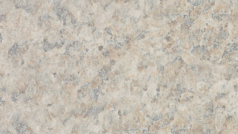 P-283CA Tundra Taupe Granite