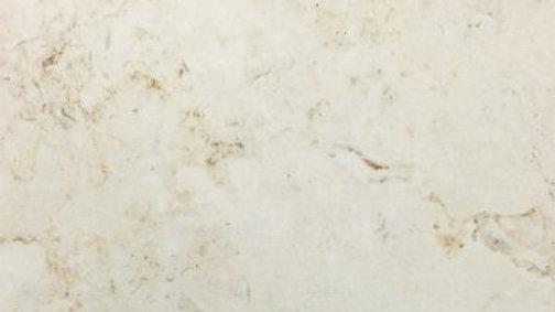 4981-38 Calacatta Oro