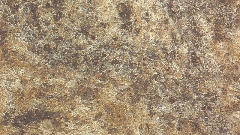 3523-46 Giallo Granite
