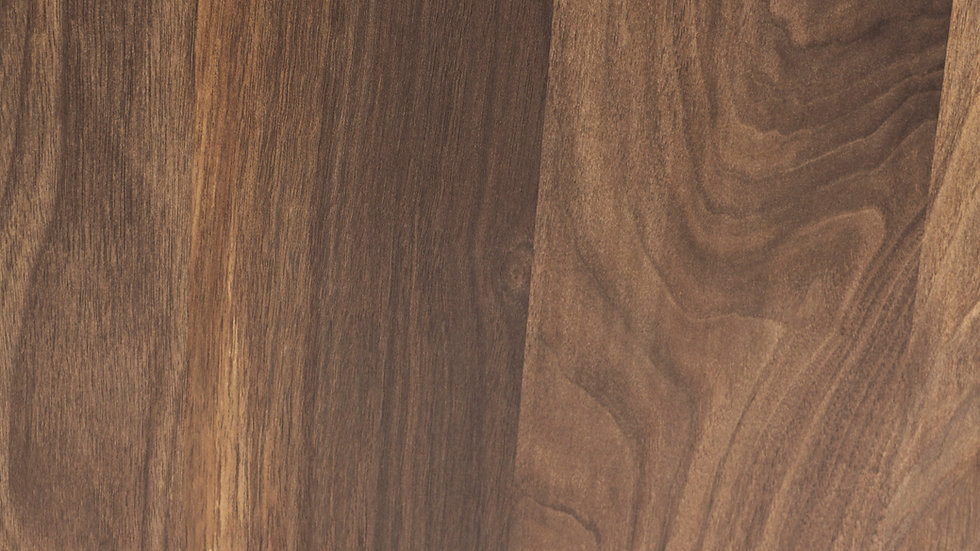 9479-FXNG_wide_planked_walnut