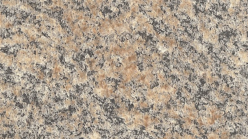 6222-RD Brazilian Brown Granite