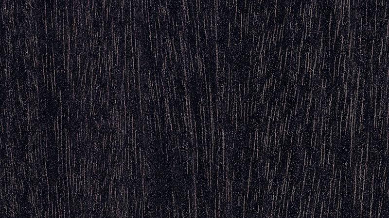 8848-58 Blackened Legno