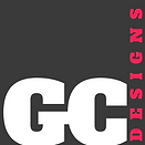 GorgeousConcrete LOGO.png