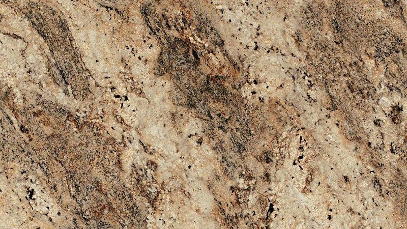 3547-FXRD Lapidus Brown