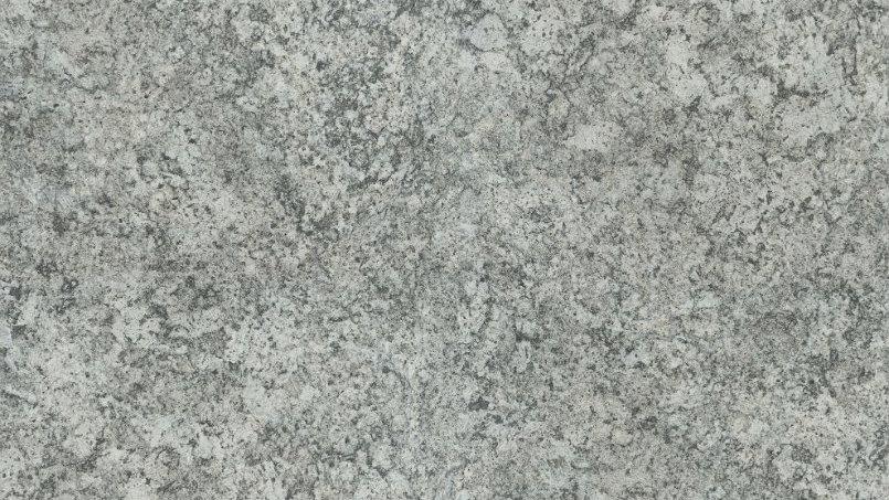9308-46 Geriba Gray