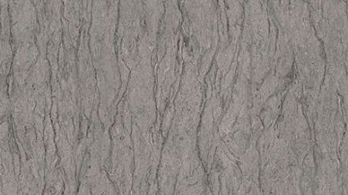 5004-38 Dusk Cascade