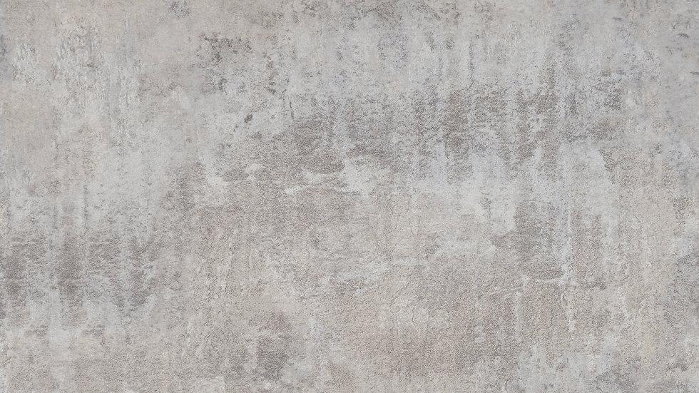 8830_Elemental Concrete_HR