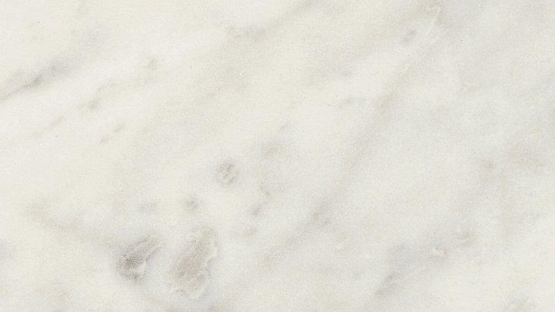 6696-46 Carrara Bianco