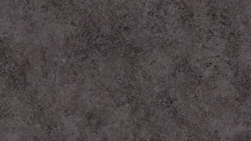 1818-35 Deepstar Slate