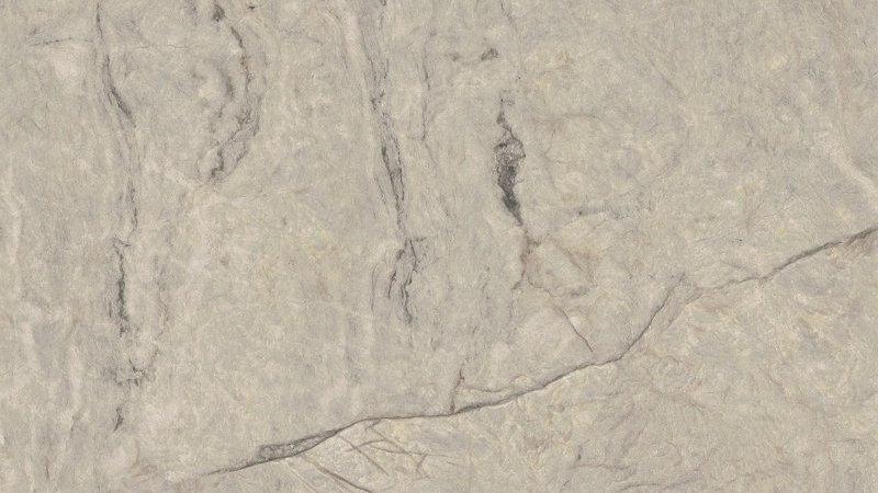 9497-34 Quartzite Argente