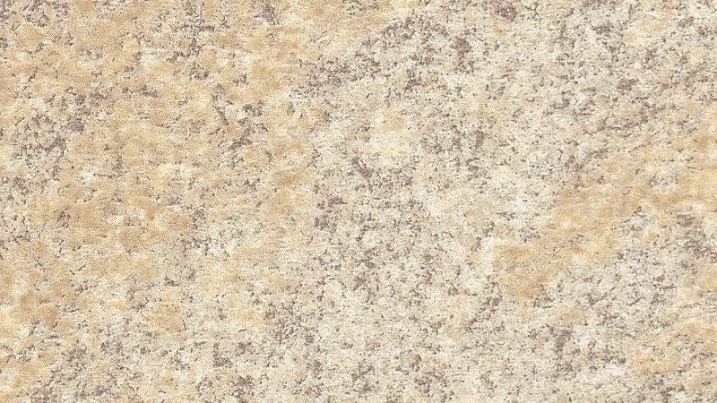 6223-RD Venetian Gold Granite