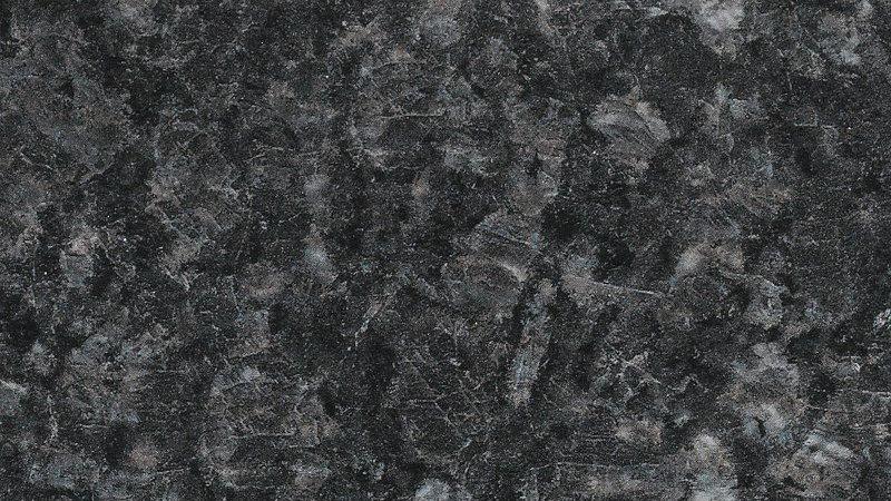 6280-58 Midnight Stone