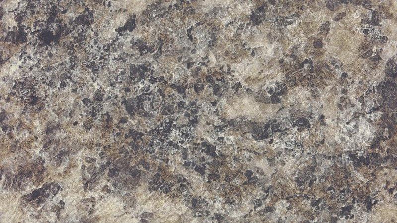 3522-46 Perlato Granite