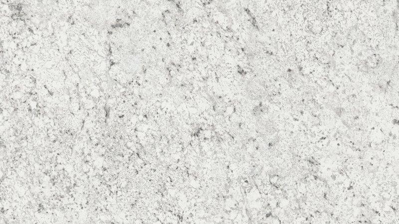 9373-46-Andino White