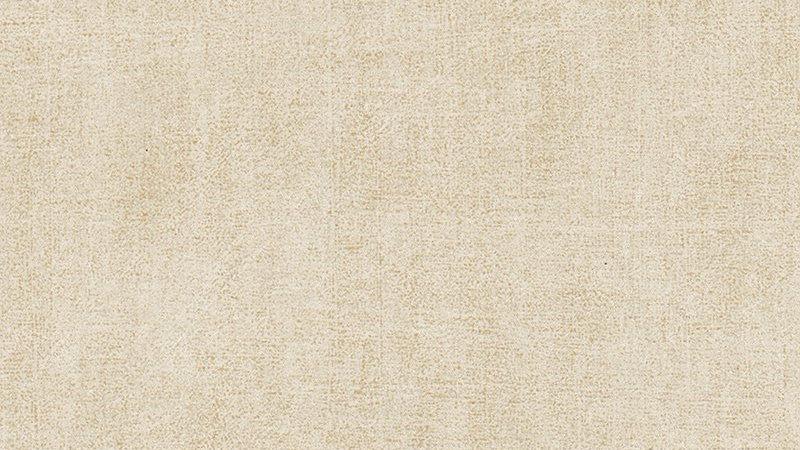 7708-58 Flax Gauze