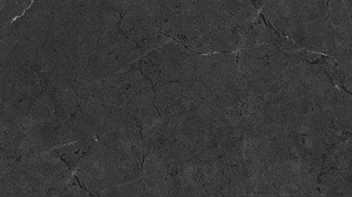 4926-07 Black Alicante