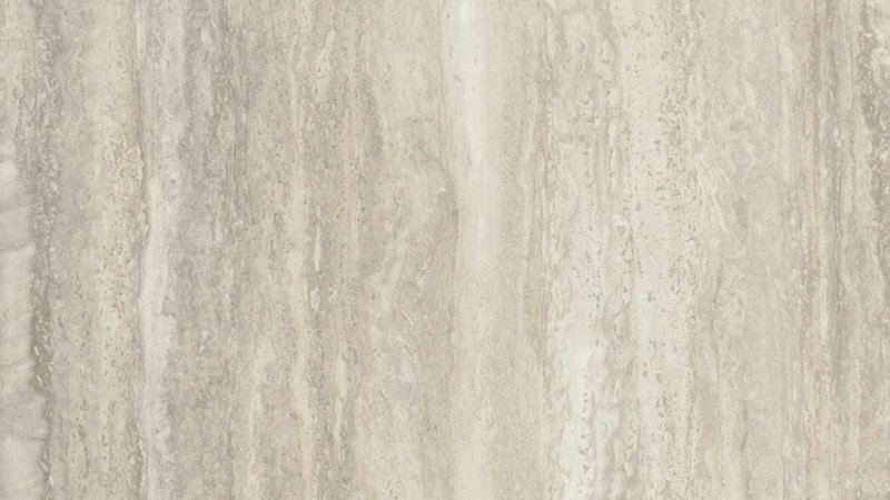 3458-FX34 -Travertine Silver