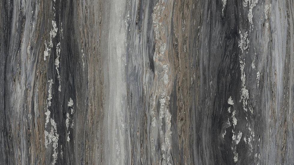 6320-FX46_Black Fusion - 180FX
