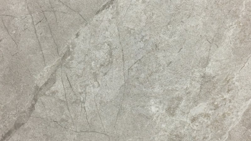 2295-80 Tacoma Marble