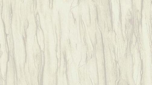 5001-07 Pearl Sequoia