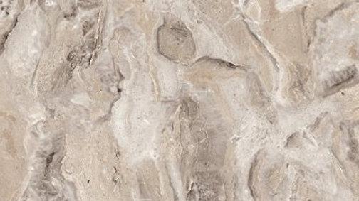 1881-35 Cipollino Bianco