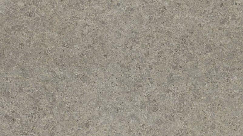 9307-34 Silver Shalestone