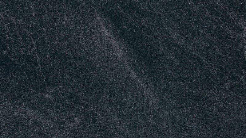 3690-58 Basalt Slate