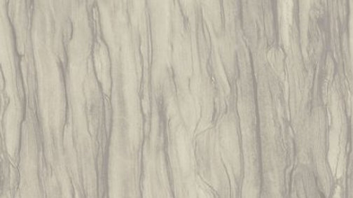 5002-07 Oyster Sequoia