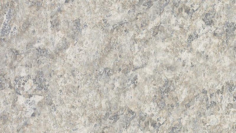 P-282CA Gaspe Grey Granite