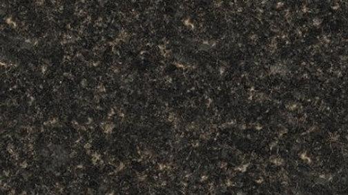 4595-52 Bahia Granite