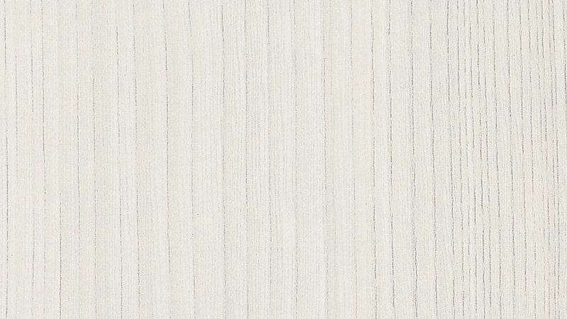 8841-WR White Ash