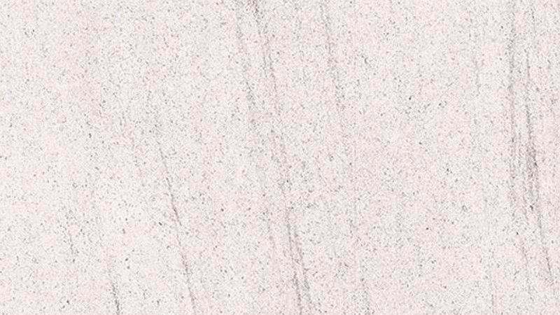 SL7001T Polar Pietra