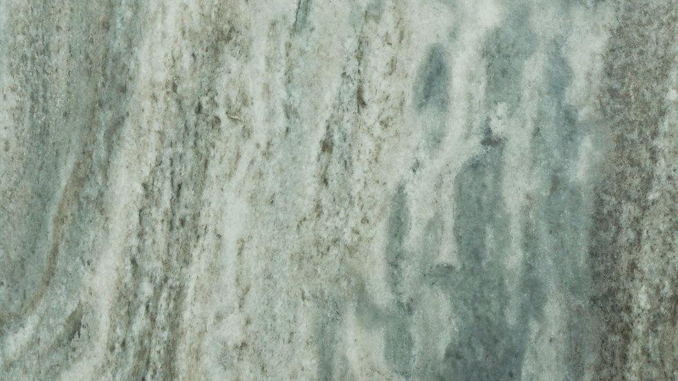 9302-FX34_Fantasy Marble