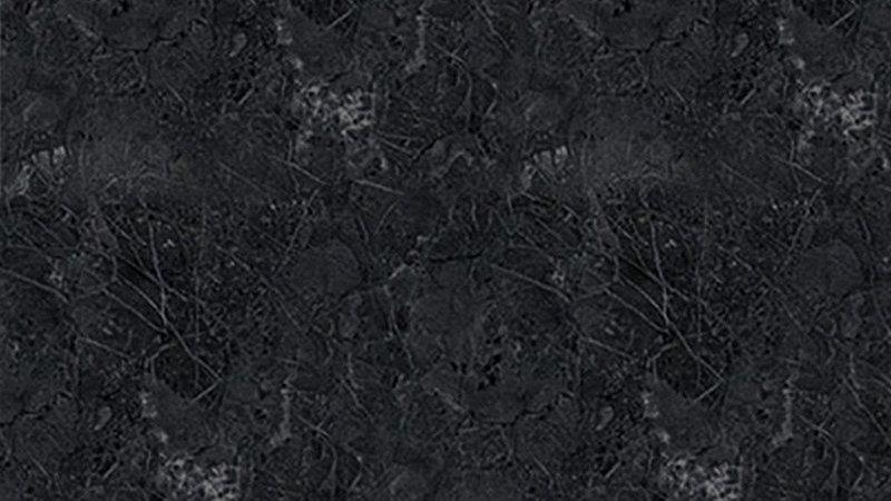 VB722-LM Granito Negro