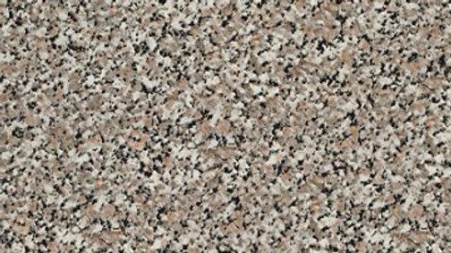 4550-01 Granite