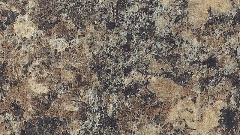 7734-46 Jamocha Granite