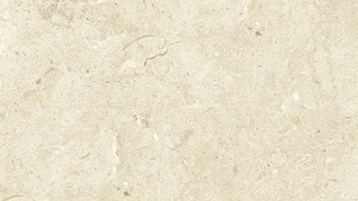 1888-22 Hebron White