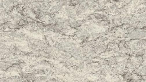 4954-22 Italian White Di Pesco